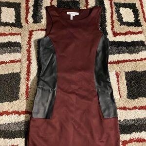 Bcb generation dress
